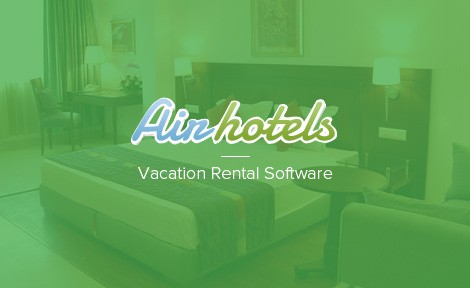 Airhotels